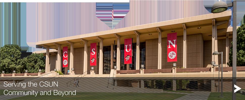 Art California State University Northridge | Basketball Scores