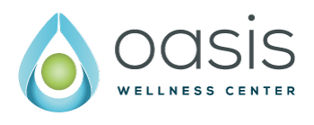 Oasis Wellness Center