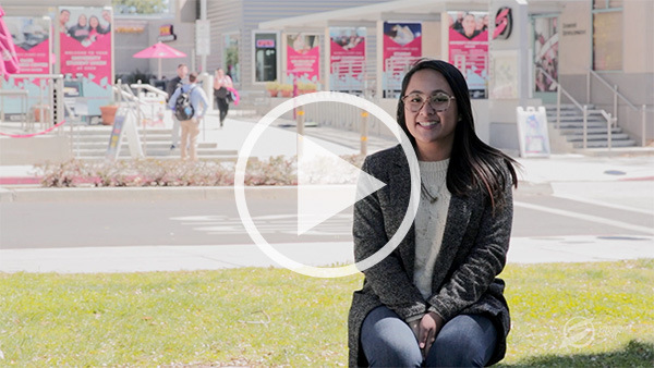 The New Heart of Campus: Created by Students for Students